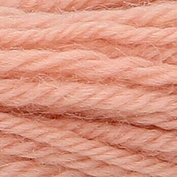Anchor Tapisserie Wool #09616