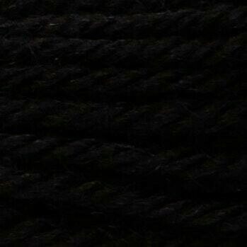 Anchor Tapisserie Wool #09800