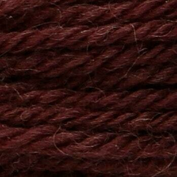 Anchor Tapisserie Wool #09682
