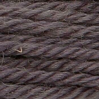 Anchor Tapisserie Wool #09794