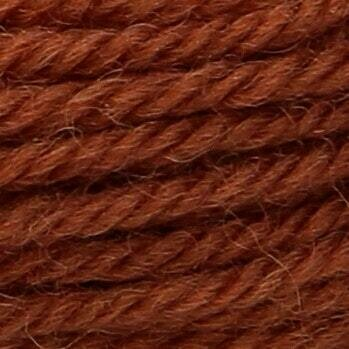 Anchor Tapisserie Wool #09640