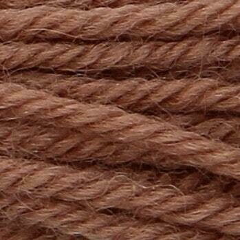 Anchor Tapisserie Wool #09660