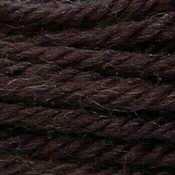 Anchor Tapisserie Wool #09768