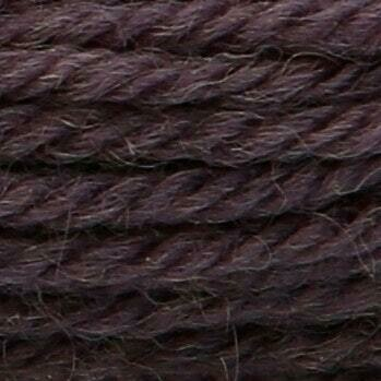 Anchor Tapisserie Wool #09766