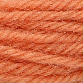 Anchor Tapisserie Wool #09510
