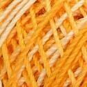 Anchor Freccia # 09429