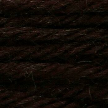 Anchor Tapisserie Wool #09666