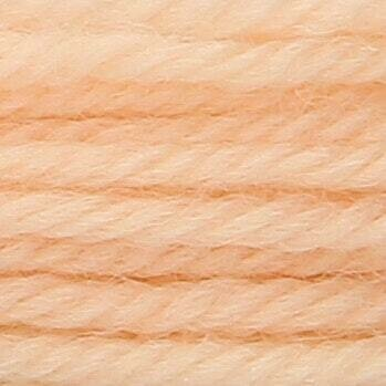 Anchor Tapisserie Wool #09592