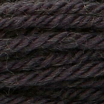 Anchor Tapisserie Wool #09796