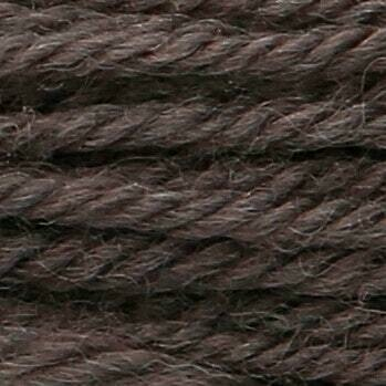 Anchor Tapisserie Wool #09764