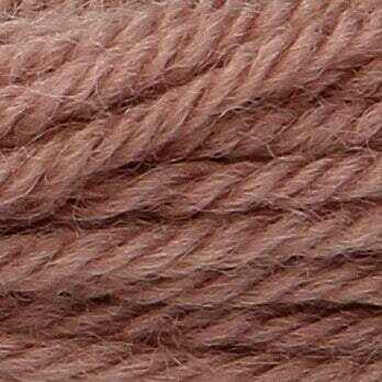Anchor Tapisserie Wool #09676