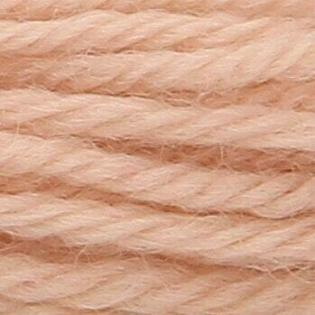 Anchor Tapisserie Wool #09648
