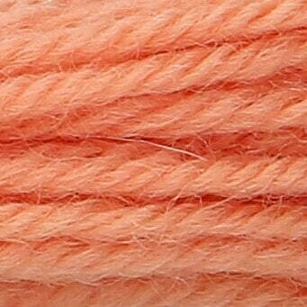 Anchor Tapisserie Wool #09508