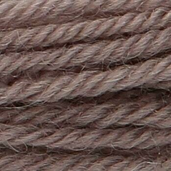 Anchor Tapisserie Wool #09776