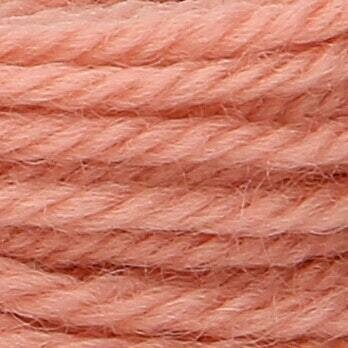 Anchor Tapisserie Wool #09618