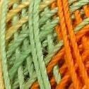 Anchor Freccia # 09453