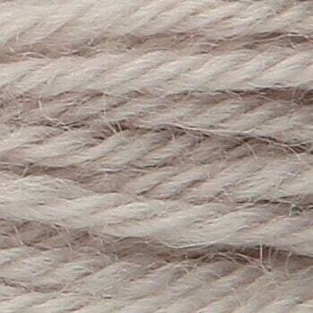 Anchor Tapisserie Wool #09786