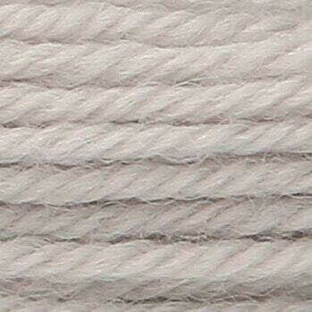 Anchor Tapisserie Wool #09784