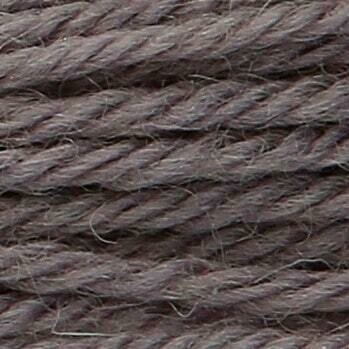 Anchor Tapisserie Wool #09792