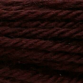 Anchor Tapisserie Wool #09684