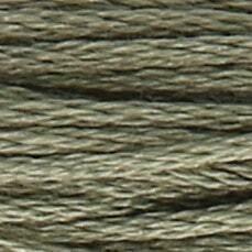 Anchor Stranded Cotton #08581