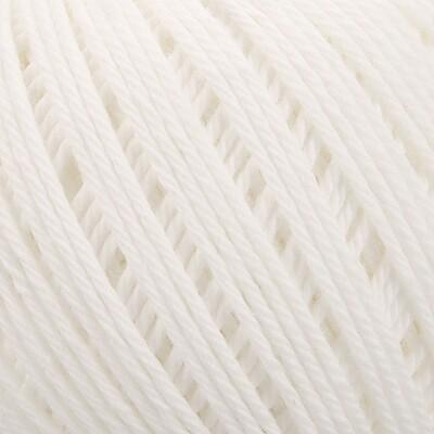 Anchor Organic Cotton #01331