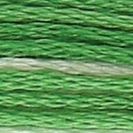Anchor Stranded Cotton #01215