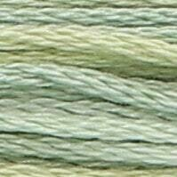 Anchor Stranded Cotton #01352