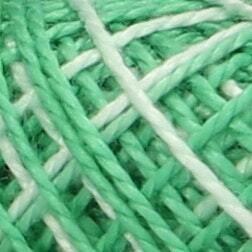 Anchor Pearl Cotton #01213