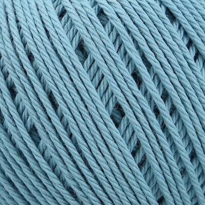 Anchor Organic Cotton #01038