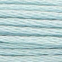 Anchor Stranded Cotton #01060