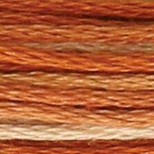 Anchor Stranded Cotton #01218