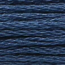 Anchor Stranded Cotton #01036