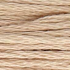 Anchor Stranded Cotton #01080