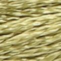Anchor Marlitt #01011