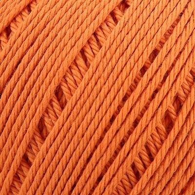 Anchor Organic Cotton #01003