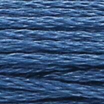 Anchor Stranded Cotton #00979