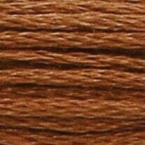 Anchor Stranded Cotton #00944