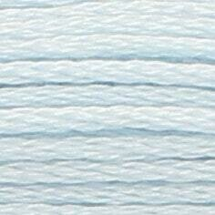 Anchor Stranded Cotton #01031