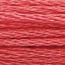 Anchor Stranded Cotton #01024