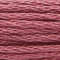 Anchor Stranded Cotton #01018