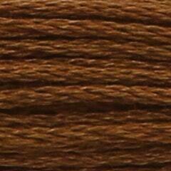 Anchor Stranded Cotton #00906