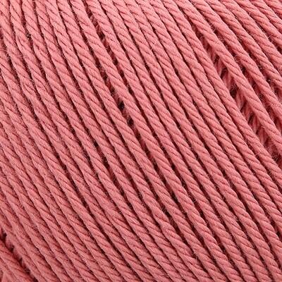 Anchor Organic Cotton #00895