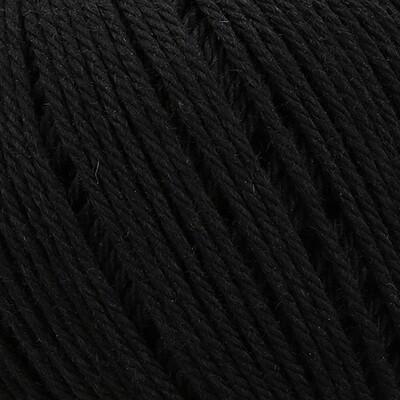 Anchor Organic Cotton #01332