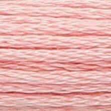 Anchor Stranded Cotton #01021