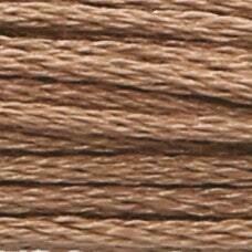 Anchor Stranded Cotton #01084