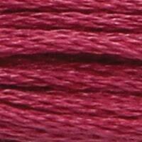 Anchor Stranded Cotton #00972