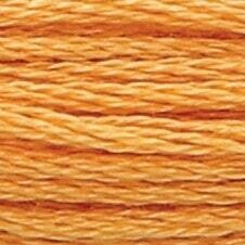 Anchor Stranded Cotton #01002