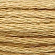 Anchor Stranded Cotton #00945
