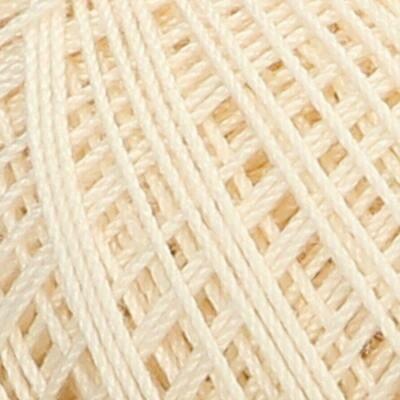 Anchor Mercer Crochet #00926